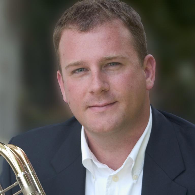 Craig Bryant